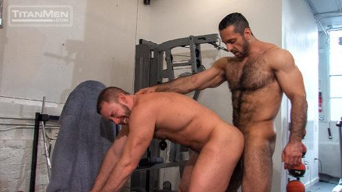 hairy-men-gay-sex